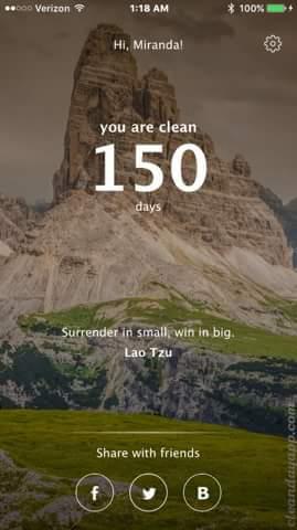 150daysblog2