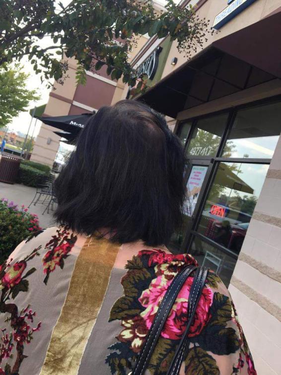 hair blog 2