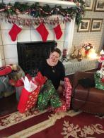 family christmas 3