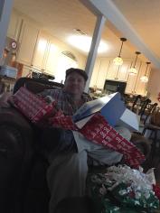 family christmas 4