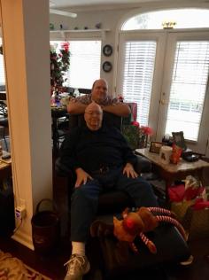 family christmas 7