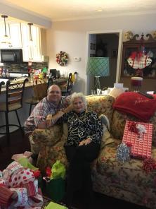 family christmas 8