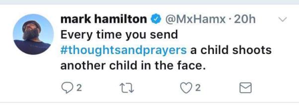 prayer post 2
