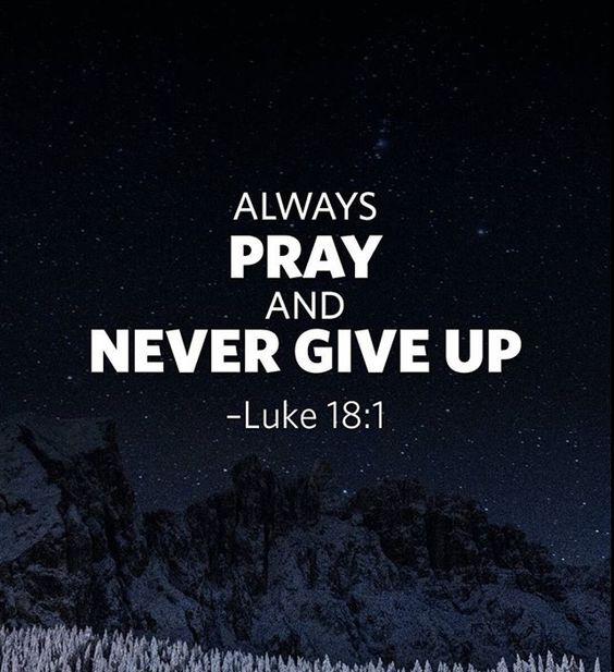 prayer post 3